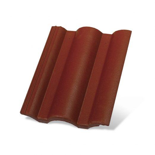 Danubia Roșu țiglă