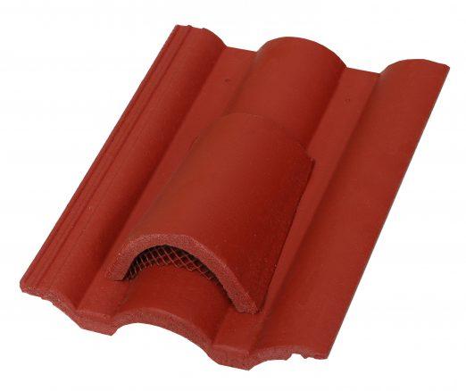 Standard Roșu țiglă