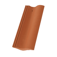 Synus Maro țiglă