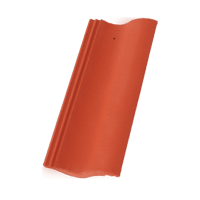 Synus Roșu țiglă